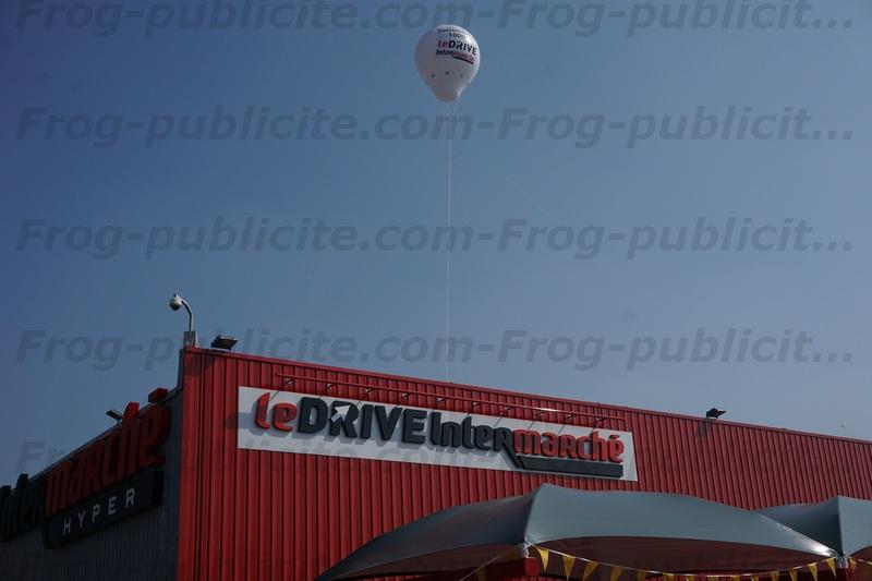 montgolfiere-350x280cm-exterieur-helium-inter-8