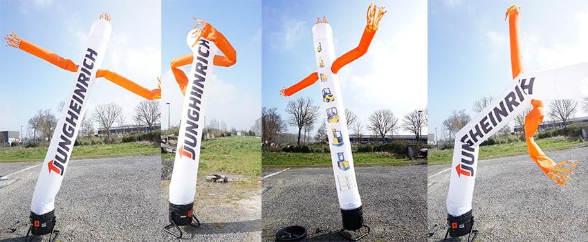 skydancer-auto-ventile-jungheinrich-5m