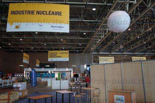 nucleaire-ballon-200cm-blanc