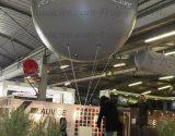 lauvige-salon-sphere-geante-helium02.jpg