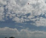 simulation-eolienne-ballon-helium-120m-80m-02.jpg