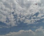 simulation-eolienne-ballon-helium-120m-80m-03.jpg