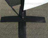 drapeau-3m-platine-alliance-funeraire-3.jpg