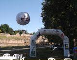 arche-ballon-parthenaise.jpg