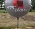 art-plan-ballon-trepied-120cm-air-4.jpg