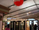 ballon-publicitaire-helium_2_Artibat_mid.jpg