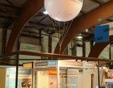 ballon-publicitaire-helium__Artibat_daikin.jpg