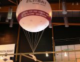 ballon-publicitaire-helium__Artibat_eci_bat.jpg