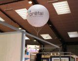ballon-publicitaire-helium__Artibat_prefal.jpg