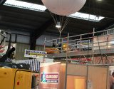 ballon-publicitaire-helium_Artibat_blanchard.jpg