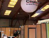 ballon-publicitaire-helium_Artibat_cegecol.jpg