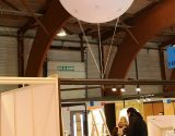 ballon-publicitaire-helium_Artibat_comap-.jpg