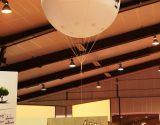 ballon-publicitaire-helium_Artibat_dispano.jpg