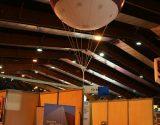 ballon-publicitaire-helium_Artibat_eci_bat.jpg