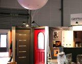 ballon-publicitaire-helium_Artibat_gervais.jpg