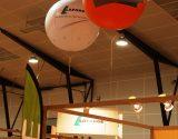 ballon-publicitaire-helium_Artibat_lafarge.jpg
