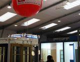 ballon-publicitaire-helium_Artibat_mid.jpg