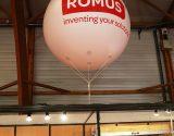 ballon-publicitaire-helium_Artibat_romus.jpg