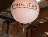 ballon-publicitaire-helium_Artibat_unelvent.jpg