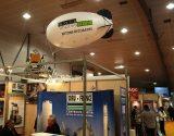 dirigeable-publicitaire-helium_Artibat_sols.jpg