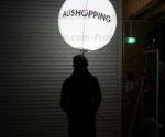 ballon-sac-a-dos-aushopping.com-eclairant-1.jpg