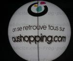 ballon-sac-a-dos-aushopping.com-eclairant-2.jpg
