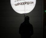 ballon-sac-a-dos-aushopping.com-eclairant-4.jpg