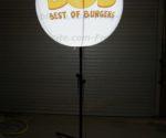 ballon-trepied-1m-led-lumineux-01.jpg