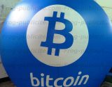 ballon_bleu_bitcoin_2m_salon2.jpg