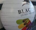 lentille_2m_suspendreu_blackfox1.jpg