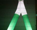sky-dancer-6m-2-bras-impression-bp-01.jpg