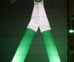 sky-dancer-6m-2-bras-impression-bp-02.jpg