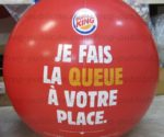 Burger-King-ballon-sac-a-dos-80cm-11.jpg