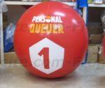 Burger-King-ballon-sac-a-dos-80cm-12.jpg