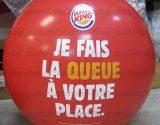 Burger-King-ballon-sac-a-dos-80cm-11.jpg