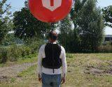 Burger-King-ballon-sac-a-dos-80cm-2.jpg