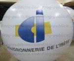 chaudronnerie-isere-ballon-salon-helium1.jpg