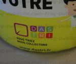 poubelle-gonflable-2m-mesure-pvc-logo-03.jpg