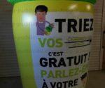 poubelle-gonflable-2m-mesure-pvc-logo-04.jpg