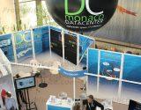 datacenter-monaco2.jpg