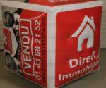 direct-immo-ballon-cube-signalitque05.jpg
