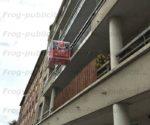 direct-immo-ballon-cube-signalitque15.jpg