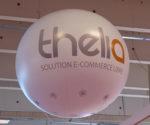 salon_e_commerce-2010-paris-13.JPG