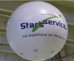 salon_e_commerce-2010-paris-14.JPG