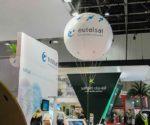 ballon-gonflable-publicitaire-helium-Dubai-salon-1.jpg