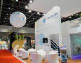 ballon-gonflable-publicitaire-helium-Dubai-salon-2.jpg