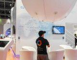 ballon-gonflable-publicitaire-helium-Dubai-salon-3.jpg
