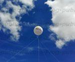 sphere-350cm-helium-eclairante-1.jpg