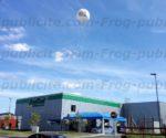sphere-350cm-helium-eclairante-6.jpg