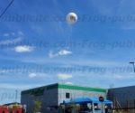 sphere-350cm-helium-eclairante-8.jpg